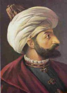 sultan3murat