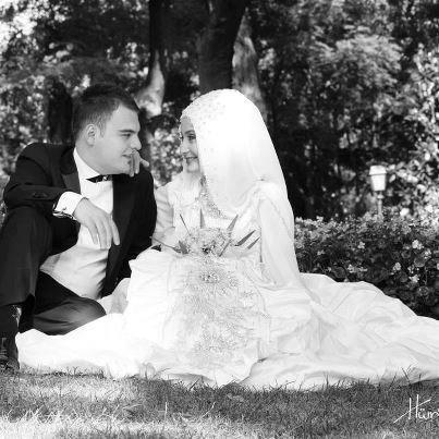 ask ve evlilik