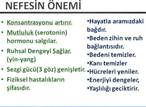 nefesin_önemi